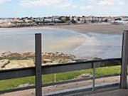 Apartment interhome Royan