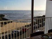 Apartment with sea view Vaux-sur-Mer