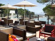 Ferienwohnung am meer Saint-Raphaël