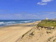 Ferienwohnung booking Soulac-sur-Mer