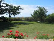 Ferienhaus am meer Névez