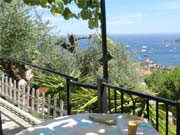 Apartment booking Beaulieu-sur-Mer