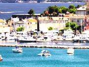 Apartment booking Saint-Florent