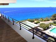 Apartment booking Ajaccio