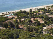 Maison booking Ghisonaccia