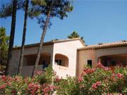 House booking Ghisonaccia