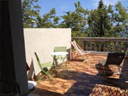 Appartement booking Bastia