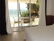 Apartment booking Marie-Galante
