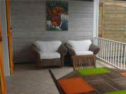 Apartment booking Les Trois-Ilets