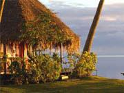 Ferienwohnung am meer Moorea