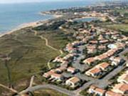 Apartment booking Brétignolles-sur-Mer
