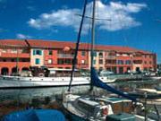 location Appartement vue mer Port-de-Bouc