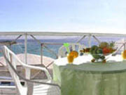 Apartment with sea view Le Gosier