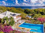 Ferienwohnung booking La Trinité Tartane