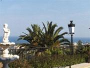 House with sea view Mandelieu-la-Napoule
