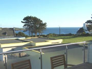 House booking Le Conquet