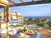 Ferienwohnung booking Vias
