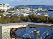 Appartement booking Cannes