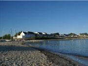 House homeaway Piriac-sur-Mer