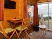Apartment with sea view Pourville-sur-Mer