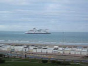 Ferienwohnung booking Calais