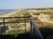 Appartement booking Bray-Dunes