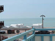 Apartment with sea view Mers-les-Bains