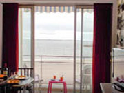Apartment booking Royan