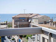 Apartment booking Valras-Plage