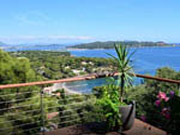 Ferienhaus booking La Seyne-sur-Mer