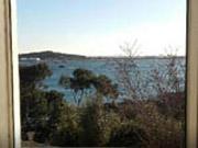 Ferienwohnung am meer La Seyne-sur-Mer