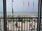 Appartement abritel Malo-les-Bains, Dunkerque