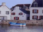 location Maison vue mer Ile de Sein