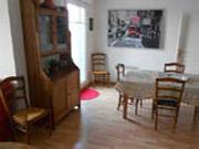 Appartement abritel Berck-Plage