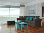 Apartment homeaway Boulogne-sur-Mer