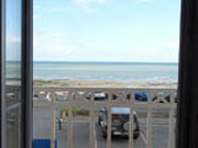 Apartment homeaway Luc-sur-Mer