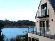 House with sea view Arradon