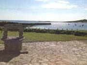 House with sea view Ile de Groix