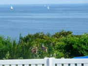Maison abritel Moëlan-sur-Mer