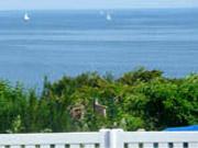location Maison vue mer Moëlan-sur-Mer