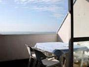 Appartement abritel La Rochelle