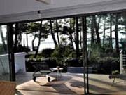 Ferienhaus am meer La Teste de Buch-Le Pyla