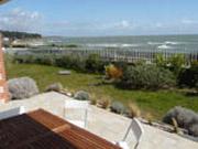 location Maison vue mer Préfailles