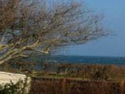 location Maison vue mer Ile d'Yeu