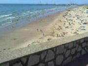 Ferienwohnung am meer Le Portel