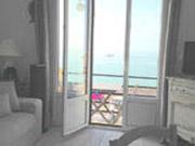Apartment homeaway Le-Portel