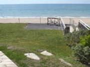 Maison abritel Coudeville-sur-Mer
