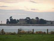 Ferienhaus fewo Ile-Tudy