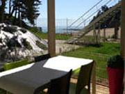 Ferienwohnung am meer Etables-sur-Mer