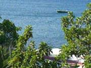 Ferienwohnung am meer Pointe-Noire